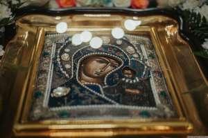4 ноября в России отметили праздник Казанской иконы Божией Матери в память избавления Москвы и России от польско-литовской интервенции в 1612 году и День народного единства