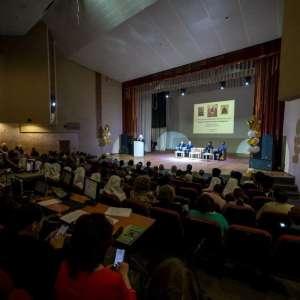 Региональный этап XXVIII Международных Рождественских образовательных чтений прошёл в Ульяновской области