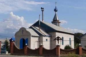 В поселке Красносельск Новоспасского района прошла викторина, посвященная житию Сергия Радонежского