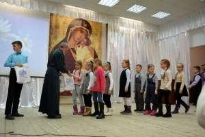 Состоялось подведение итогов  XI Арских чтений «Возродим Русь святую!»