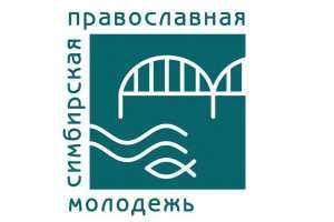 Представители православной молодежи епархии помогли с ремонтом «Детям войны»