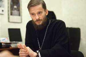 Специалисты ОРОиК Симбирской епархии приняли участие в вебинаре, посвященному основам приходского просвещения