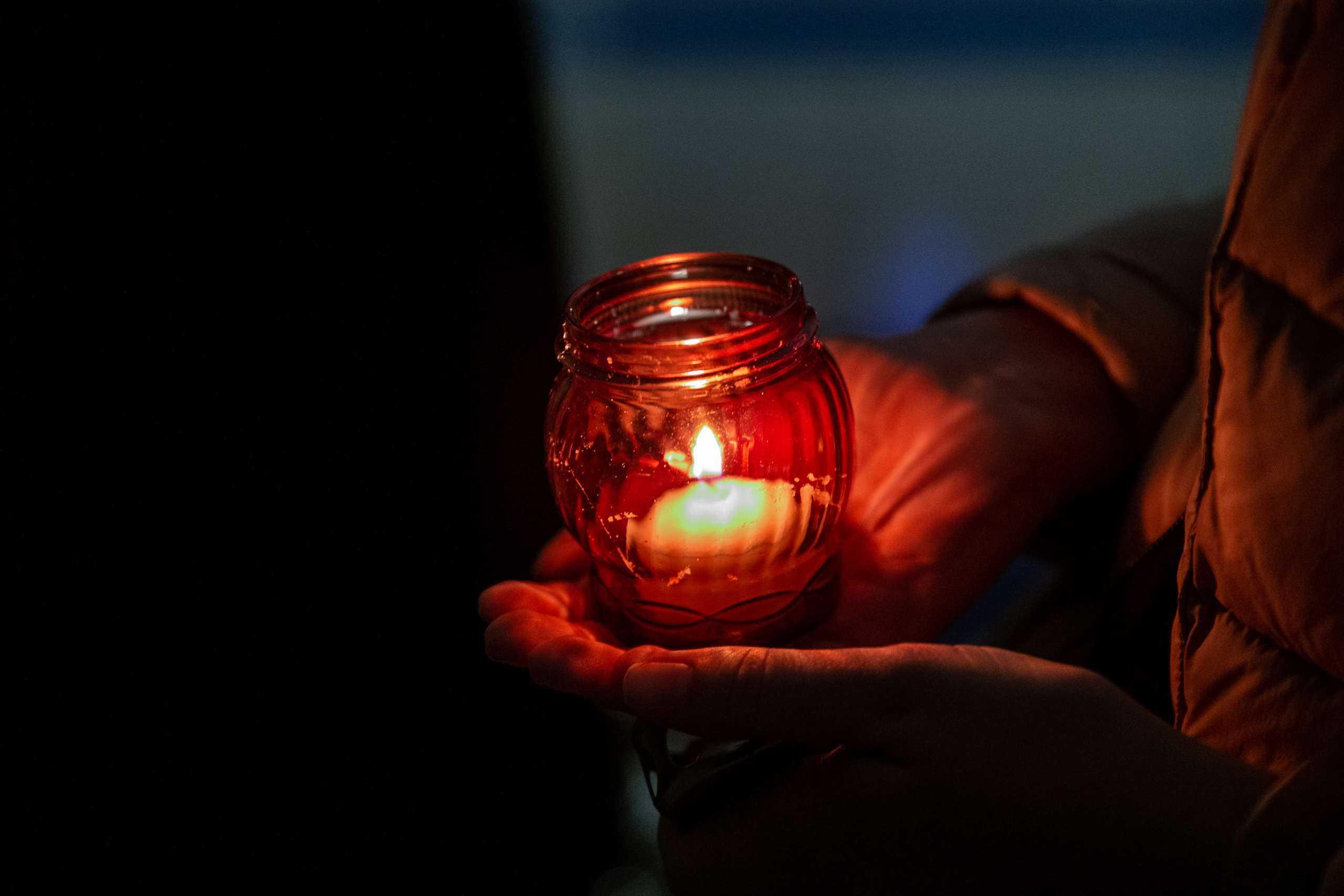 Митрополит Лонгин выразил соболезнование в связи с трагедией в Казани